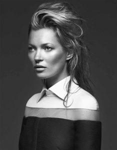 kate moss skin rejuvenation